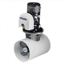 Propulseur d'étrave - Modèle 250 TT 8.0 - 24 V