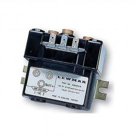 Télérupteur pour guindeau V 700 -  700W - Pro-séries
