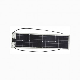Panneau solaire Enecom - 40W -1120 x 282 mm