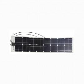 Panneau solaire Enecom - 65W -1370 x 344 mm