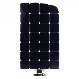 Panneau solaire Enecom 90W - 977x546 mm