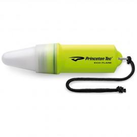 Lampe-torche de secours PRINCETON Eco Flare LED sous-marine IPX8