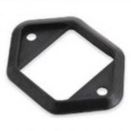 Joint pour Disjoncteur magnéto-thermique encastrable