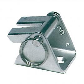 Bloqueur de chaine 6 à 8 mm