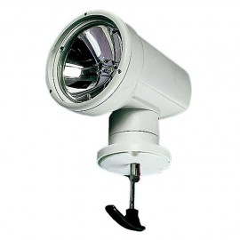 Projecteur night eye 12V