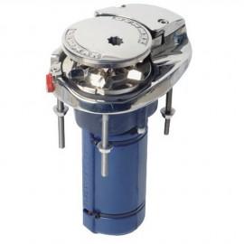 Guindeau V700 - 320W - 12V - barbotin ø 6 mm