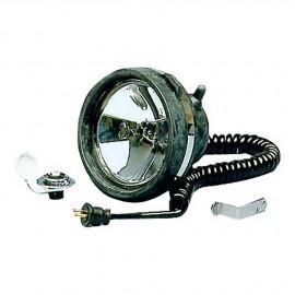 Projecteur Utility Rubber Spot 30 W 12 V