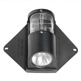 Feu de navigation 12V Spot LED HD 4W