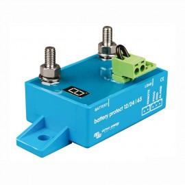 Système de protection batterie Victron BP-65