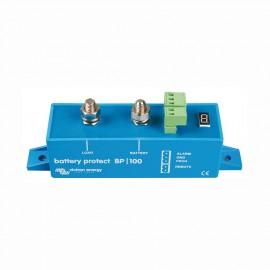 Système de protection batterie Victron BP-100