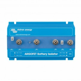 Répartiteur de charge Argofet 200A-3