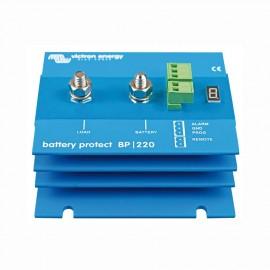 Système de protection batterie Victron BP-220
