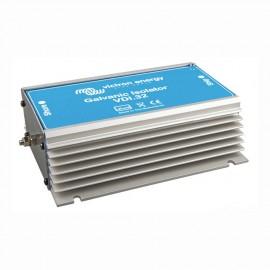 Isolateur galvanique Victron 32 A