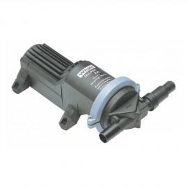 Pompe Gulper 220 12V - 13.4 l/min
