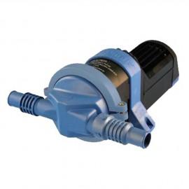 Pompe Gulper 320 12V - 17.4 l/min