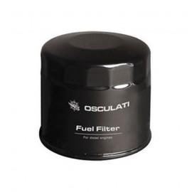 Filtre à huile moteur Volvo diesel OEM N.3850559