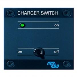 Interrupteur chargerswitch à distance Victron