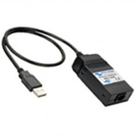 Kit connection entre porte Victron et porte USB