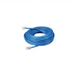 Câble RJ45 UTP 7 m