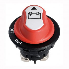 Coupe batterie compact 32 V DC 100A