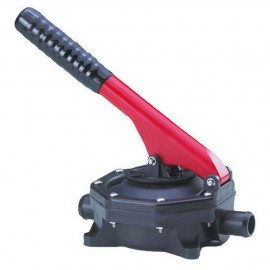 Pompe à membrane Handy
