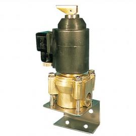 Electrovanne carbur. 600l/h - 12V