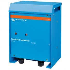 Transformateur d'isolement Victron 7000 W
