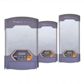 Chargeur de batterie SBC 12V-100A