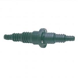 Clapet anti-retour - ø25/32/38 mm