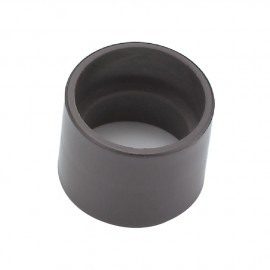 """Manchon adaptateur pour tuyaux 1""""1/2 - 1"""" - 3/4"""""""