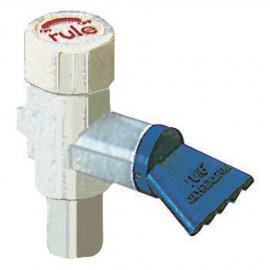 Oxygénateur RULE pour viviers