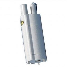Pompe eau douce centrifuge immergée - 18 l/min