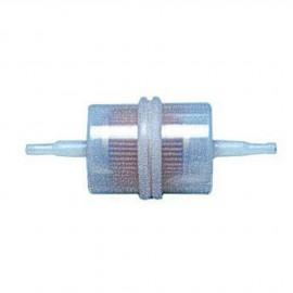 Filtre à carburant en ligne 68 mm 6/8 mm