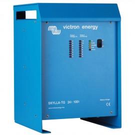 Chargeur de batterie Victron Skylla 50 + 4 Ah