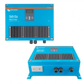 Chargeur de batterie VICTRON Skylla IP44 12/60 (3)