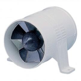 Ventilateur de cale 12V 240 M3