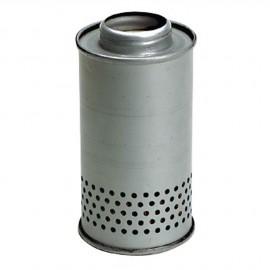 Filtre huile VOLVO du MD30 au TAMD103P-A