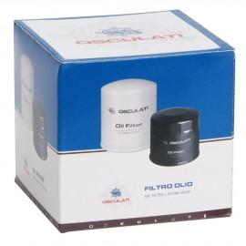 Cartouche de filtre à huile Suzuki DF140