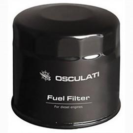 Filtre carburant YANMAR 3 JH