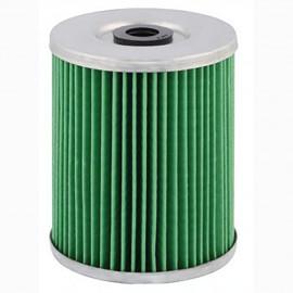 Filtre Diesel Yanmar 4LH