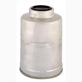 Filtre Diesel Yanmar 6LP