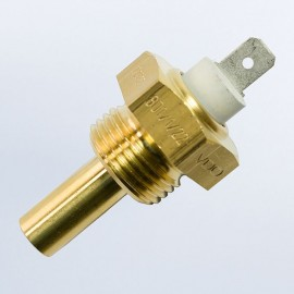 Capteur de température eau 40-120° - M 18 x 1.5