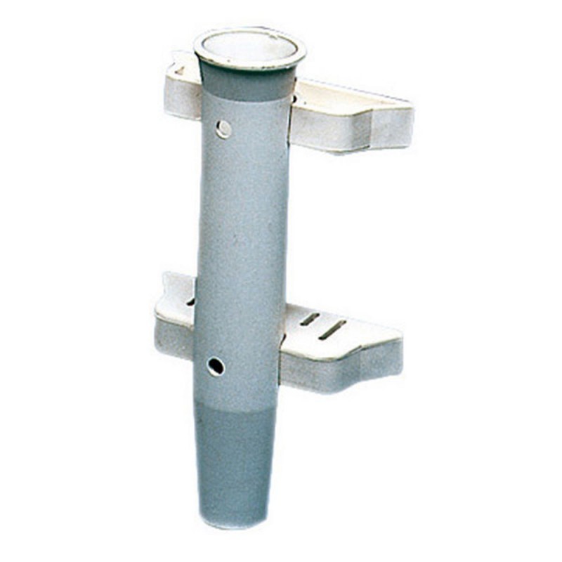 Ratelier nylon porte canne - 1 emplacements