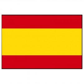Pavillon Espagne 20 x 30 cm