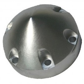 Anode hélices Max-PROP Ø interne 39 mm zinc