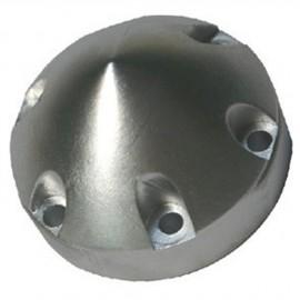 Anode magnésium Max/Prop Øinterne 47 mm
