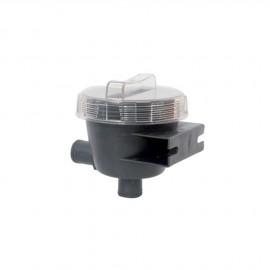 Filtre de rechange pour filtre anti-odeur 50.136.00