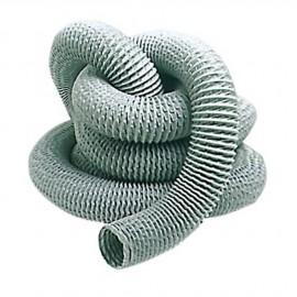 Tuyau flexible Ø 75 mm