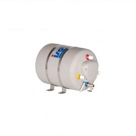 Chauffe eau cuve inox et coque polypro - 15 litres