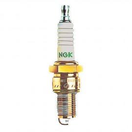 Bougie NGK LFR6A-11